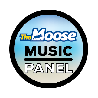 Join Our Music Panel
