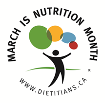 Nutrition Month_Logo