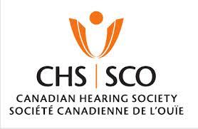 canadian hearing_society