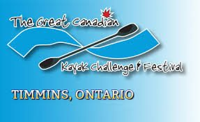 Great-Canadian-Kayak-Challenge-and-Festival