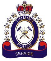 timminspolice-logo1