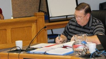 news gaston county school driver wins cash jackpot