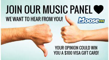 music-panel-810x450-moose-01