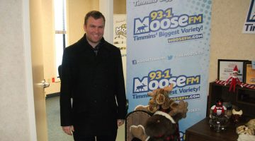 mayor-steve-black-at-moose-fm