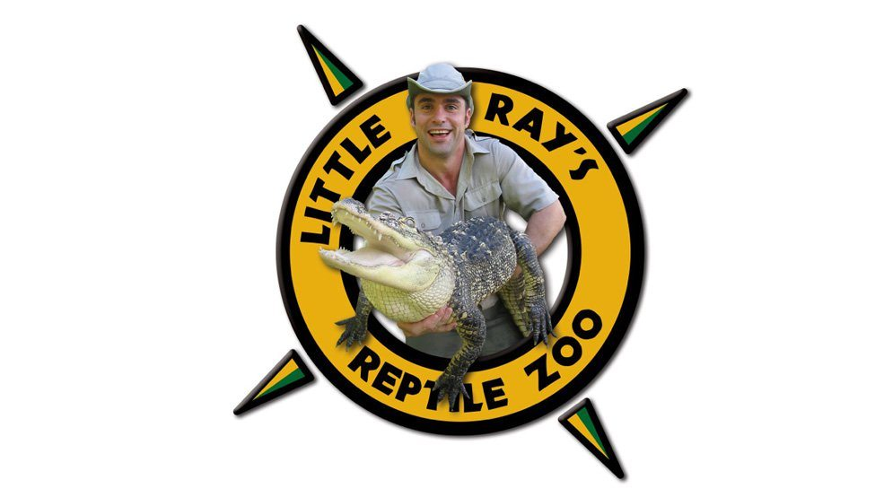 Little Ray S Reptile Zoo And Nature Centre