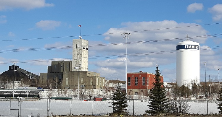 Still time to get your event into the Timmins travel guide - My Timmins Now
