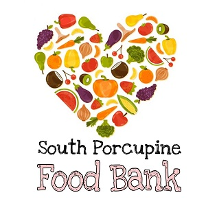South Porcupine Food Bank all in for worldwide Giving Tuesday - My Timmins Now