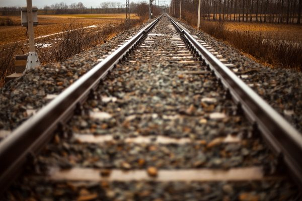 Passenger rail plan close to being unveiled - My Timmins Now