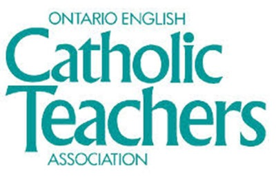 Rotating elementary strikes affect Simcoe County today