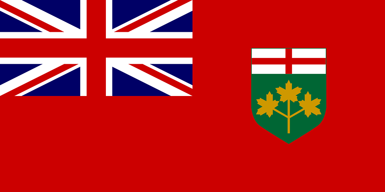 Ontario announces independent commission into long-term care